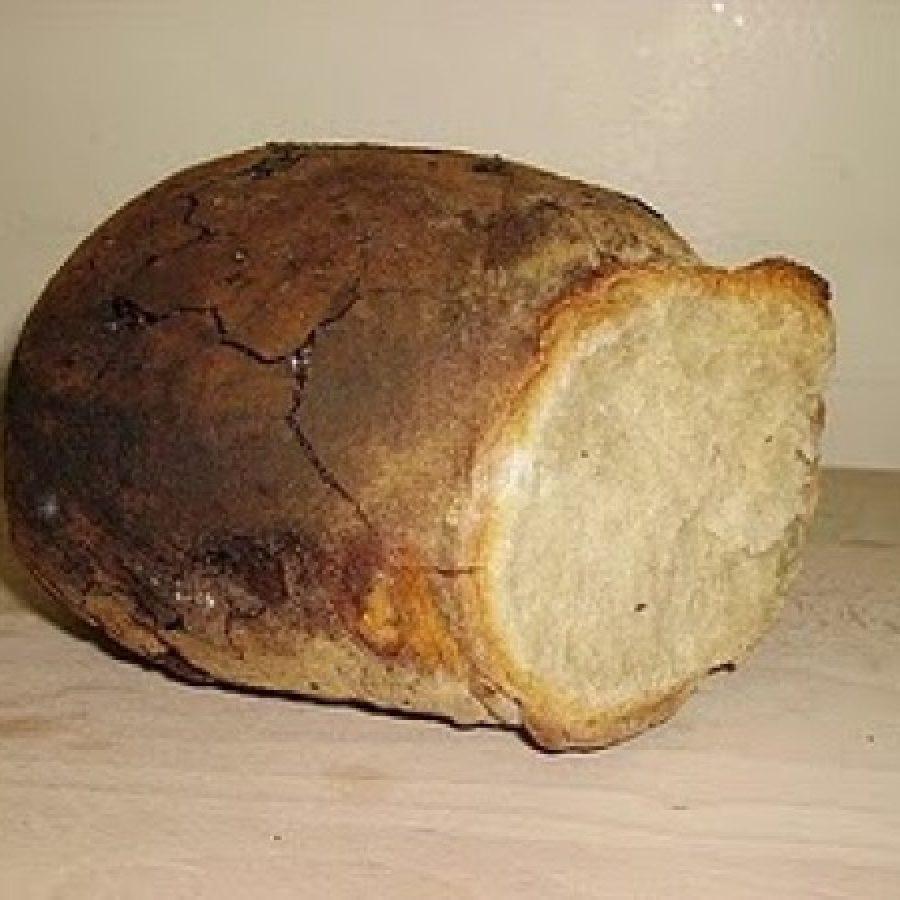 мальтийский хлеб