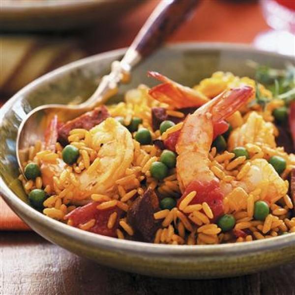 Рыбное блюдо рецепт пошаговое фото