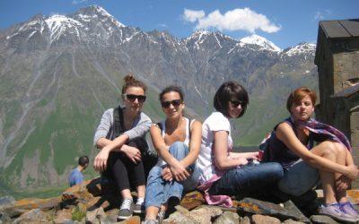 конкурс рассказов о путешествиях и отдыхе