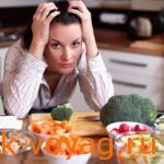 Рецепт монетизации кулинарного блога