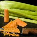 пошаговый рецепт с фото мясное рагу болоньезе