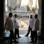 Венеция, кафе и рестораны