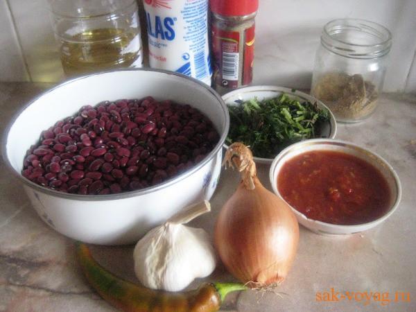 Приготовить картошку в горшочках с мясом в духовке
