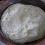 как приготовить тортильяс