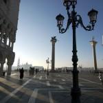 кулинарные путешествия, Венеция