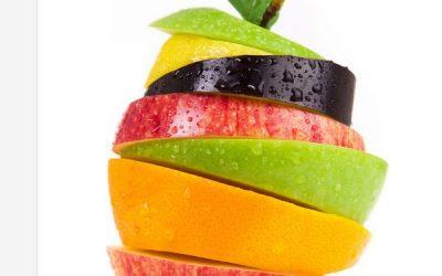 10 самых лучших продуктов для похудения