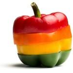 10 лучших продуктов для похудения