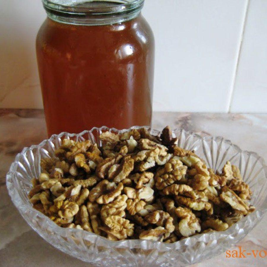 пошаговый рецепт гозинаки