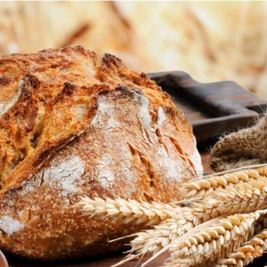 диета без пшеницы и хлеба