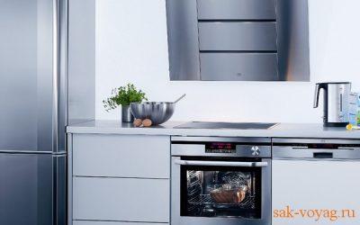 встраиваемое посудомоечное бытовое оборудование элитного класса