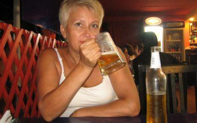 сорта пива пивбар