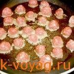 Как приготовить лазанью по-неаполетански, пошаговый рецепт с фото