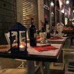 вино в Италии
