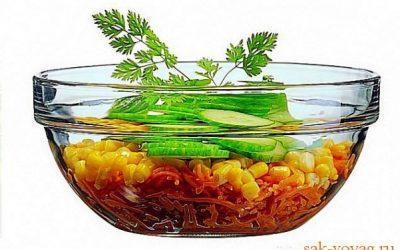 салатники хрустальные. фарфоровые, стекляные